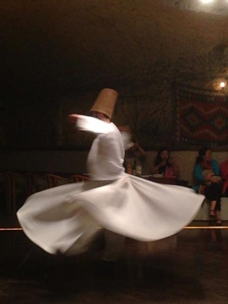 turkish night3